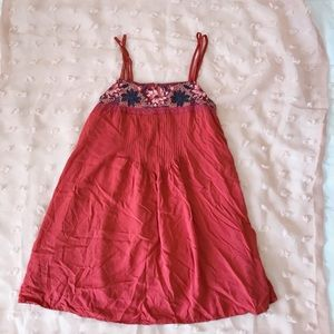 American Eagle Outfitters Doll Dress